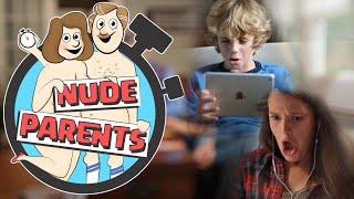 getlinkyoutube.com-Nude Parents App