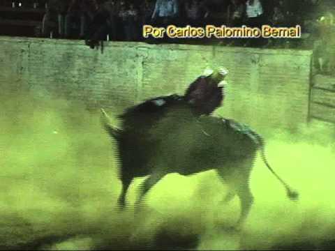 Torneo de toros de reparo Ixtapa 2013 / 31 de Marzo