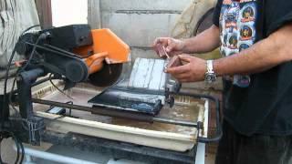 getlinkyoutube.com-maquina cortadora de piedras 001