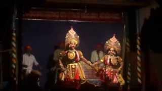 getlinkyoutube.com-Gopala Ahcari and Vishwanath Achari- 2