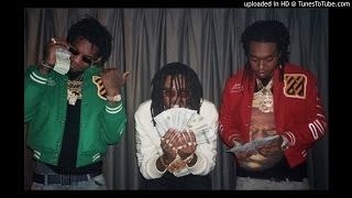 getlinkyoutube.com-Migos Type Beat - Watch Me (Instrumental) Ft. Gucci Mane | Young Jeezy | Future @NickEBeats
