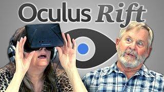 getlinkyoutube.com-ELDERS REACT TO OCULUS RIFT