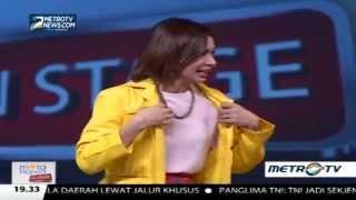 getlinkyoutube.com-Mata Najwa On Stage 10 Mei 2015 - Habibie Dan Suara Anak Negeri (1)