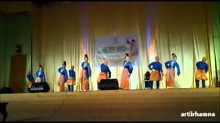 getlinkyoutube.com-Bujang Dare Bekasih - Sanggar Andari