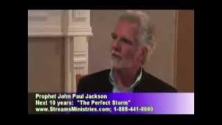getlinkyoutube.com-john paul jackson world will explode in 10 years