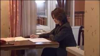 getlinkyoutube.com-【自制】西本智実MV 《I Love You》