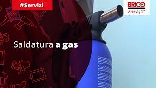 getlinkyoutube.com-Saldatura a gas