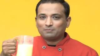 getlinkyoutube.com-Badam Shake it's Better Than Viagra