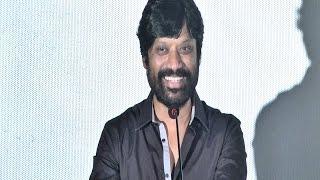 "getlinkyoutube.com-SJ Surya - ""Vijay or Ajith as James bond will not be a surprise"" - Night Show Trailer Launch - BW"