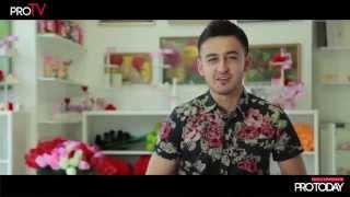 getlinkyoutube.com-Intervyu - Davron Kabulov (PROTODAY)