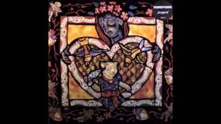 Mindfunk - Dropped [full album, HQ HD] hard rock, grunge 1993