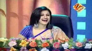 getlinkyoutube.com-Dance Bangla Dance Junior Oct. 11 '10 Introduction