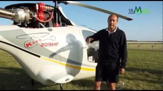 getlinkyoutube.com-Daniel Coven - Fama Helicopters France - Blois 2014