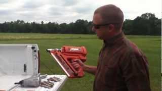 getlinkyoutube.com-Nail Gun As A Weapon?