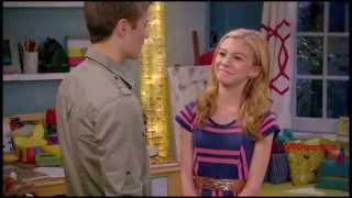 getlinkyoutube.com-G Hannelius - Dog With A Blog - Season 2 highlights - Collection of clips from every episode Part 1
