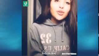 Melissa Sandoval ALL VINES HD ★★★