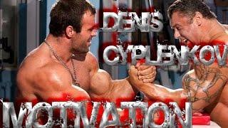 getlinkyoutube.com-Denis Cyplenkov Armwrestling Motivation 2016 #5 Hulk !