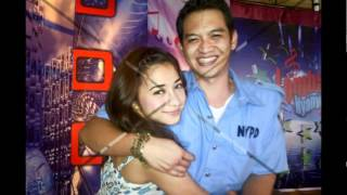 getlinkyoutube.com-rezky aditya dan nikita willy