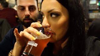 getlinkyoutube.com-CHE FIGURA DI ME**A! vlog sabato 26.11.2016