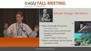 getlinkyoutube.com-Abrupt Climate Change: Past, Present, and Future