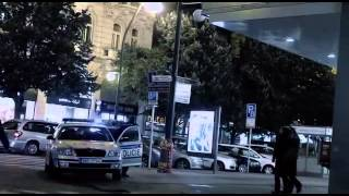 getlinkyoutube.com-filmehd.net.One in the chamber (2012) -- filme online   Filme online gratis, subtitrate in limba română! Filme online HD