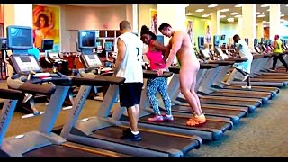 getlinkyoutube.com-GYM PRANK MIAMI !