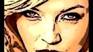 Masturbation month, Use Alexis Texas Fleshlight sex toy for men