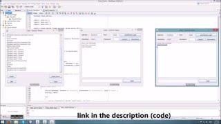 getlinkyoutube.com-JAVA | Multi-Client Server Chat application using Sockets in NetBeans