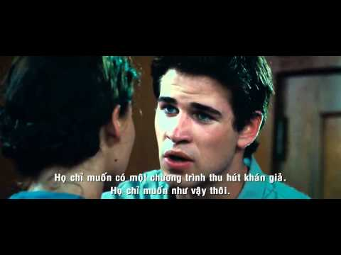 The Hunger Games Trailer - Phim.Xixam.Com.mp4