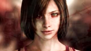 Silent Hill 4 - Cradel Of Forest (Remix) [Instrumental] V.2