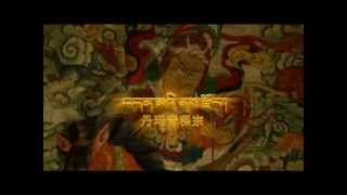 getlinkyoutube.com-2014 tibetan joke འདན་མའི་ནས་རྫོང་།(༡)