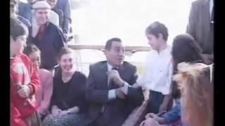 getlinkyoutube.com-كلمات حزينه للرئيس مبارك ودع بها الوطن باكيا