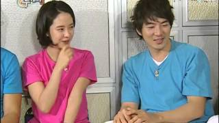 getlinkyoutube.com-Vietsub Happy Together Ep 186 Part 02