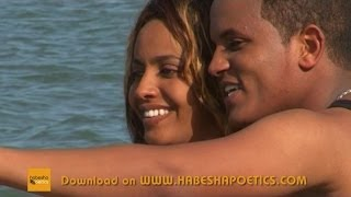 getlinkyoutube.com-Eritrea - Robel Michael - Mezekerta - (Official Video) - New Eritrean Music 2015