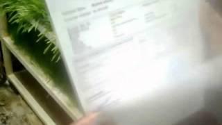 getlinkyoutube.com-تجربه السيد المحترم مفتاح الناصري 1 - 8.wmv