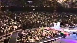 getlinkyoutube.com-Amigos 1997 - 01 - Andança - Toma Juizo
