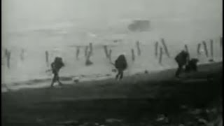 Battlefield S1/E5 - The Battle of Normandy