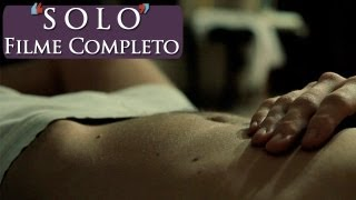 Filme SOLO (Subtitled)