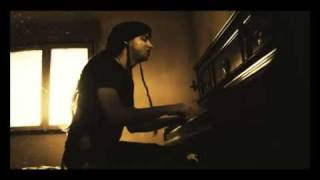 The Idan Raichel Project - Halomot (Other People's Dreams)