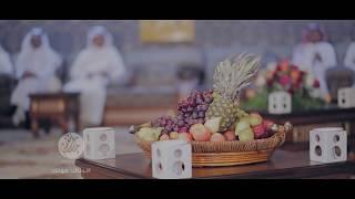 getlinkyoutube.com-صالح اليامي و عبدالعزيز اليامي - جلسة نساك موتك (جلسات نغم) | 2014