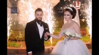 getlinkyoutube.com-صور زفاف النجم عمار الديك