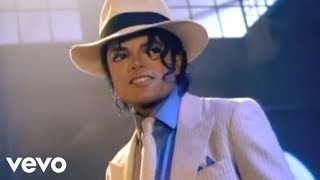 getlinkyoutube.com-Michael Jackson - Smooth Criminal (Official Video)