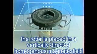 getlinkyoutube.com-self-powered magnetohydrodynamic motor