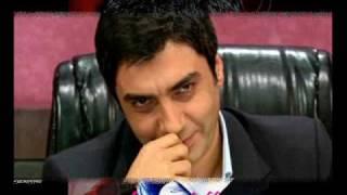 getlinkyoutube.com-مراد علمدار سلملي عليه