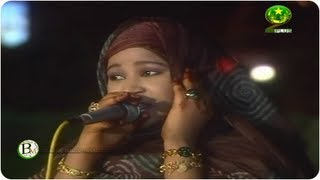 getlinkyoutube.com-ليعات الخيانة للعشاق إهانة الفنانة الشابة الزهرة منت سيمالى  التلفوة الموريتانية