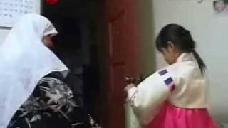 getlinkyoutube.com-Islam in Korea