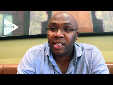 Jason Njoku, iROKO on launching its production arm ROK Studios to test film and TV series