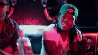 Shad Star (Feat. Ace Hood) - Incredible