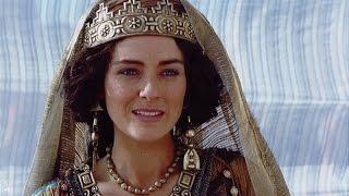 getlinkyoutube.com-ESTER - Il Popolo Salvato da una Donna  (Film Completo)