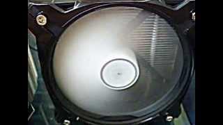 getlinkyoutube.com-Peltier cooling